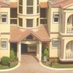 Kohinoor Hotel in Diu