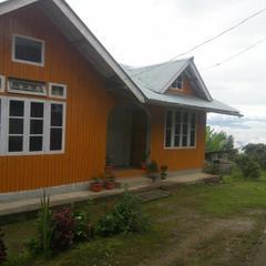 Kolakham Unique Homestay in Kalimpong