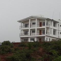 Konark Villa in Mahabaleshwar