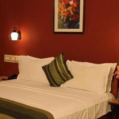 Konkan Crown Resort & Club in Sawantwadi