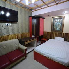Koshi Nivas in Shillong