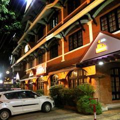 Kovilakam Residency in Kozhikode