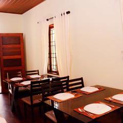 Vista Rooms at Vattavada in Munnar
