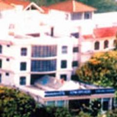 Kpm Residency in Malappuram