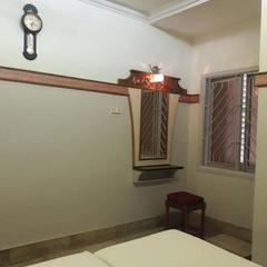 Krishna Lodge in Uraiyur
