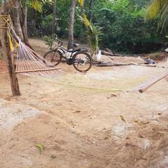 Krupa Sagar Homestay in Tarali