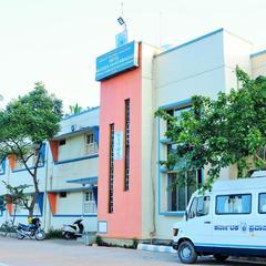 Kstdc Hotel Mayura Vijayanagara Tb Dam in Hospet