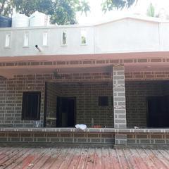 Kulswamini Home Stay in Malvan