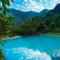 Kurumba Village Resort – Nature Resorts in Coonoor
