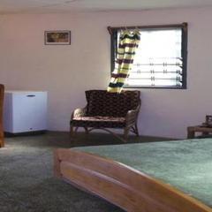 KV Lodge in Mohammadnagar