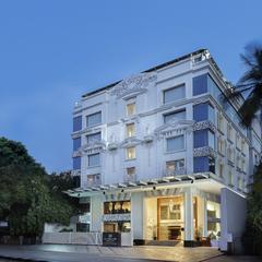 La Marvella - A Sarovar Premiere Hotel in Bengaluru