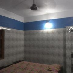 Labanya Lodge in Konark