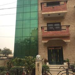 Laksh Residency in Gurgaon