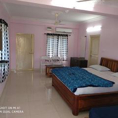 Lakshmi Inn in Vishakhapatnam