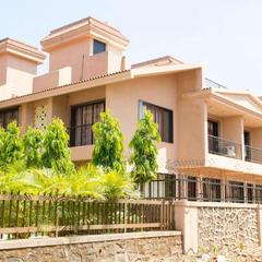 Lalco Villas in Lonavala