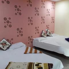 Laxmi Lodge in Chittorgarh