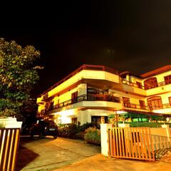 Leisure Vacations Maithili Home Comforts in Madikeri