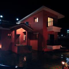 Lilium Hospitalities in Palghar