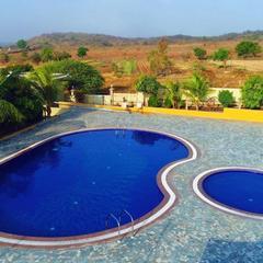 Lion Park Hotel & Resorts in Sasan Gir