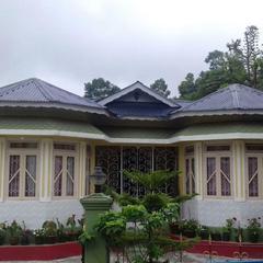 Lisa Home Stay in Jalpaiguri