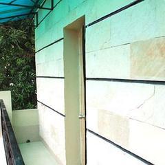 Live In Service Apartment in Kolkata