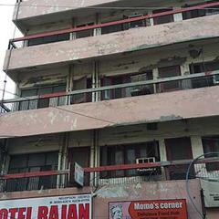 Hotel Rajan in Jalandhar