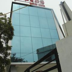 Lords Eco Inn Gandhidham in Gandhidham