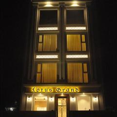 Lotus Grand Akm in Kalka