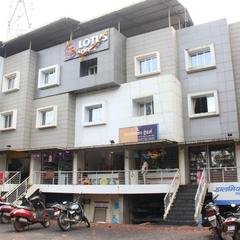 Lotus Lodge in Kankavli