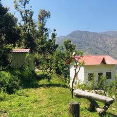 Love's Farm, Ramgarh in Ramgarh