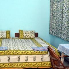 Lucknow Homestay in Lucknow