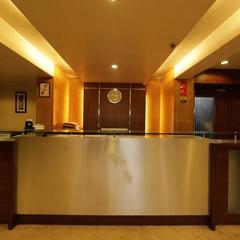 Lucky Hotel Goregaon in Mumbai