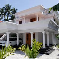 Luxury Villas Of Guruvayur in Guruvayoor