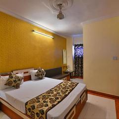 Hotel New Mg Residency in Amritsar