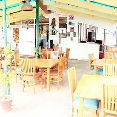 M Hotel in Dharamshala