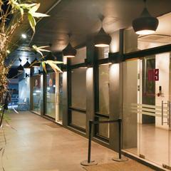 M3 Boutique Hotel in Madurai