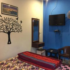 Maa Ganga Guest House in Rishikesh