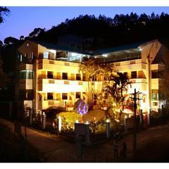Madhurimas Hotels & Resorts in Yercaud