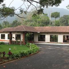 Magnolia Estates & Resorts in Virarajendrapet