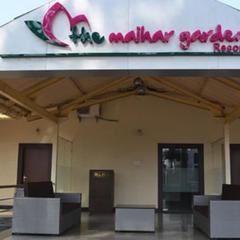 Maihar Garden Resort in Deoghar