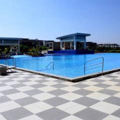 Mak Club And Resort in Hyderabad