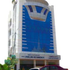 Malar Residency in Madurai