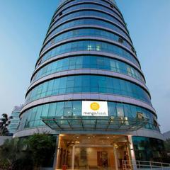 Mango Hotels, Airoli in Navi Mumbai