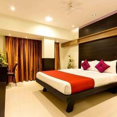 Mango Hotels Prajwal in Bengaluru