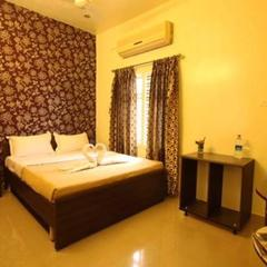 Mani Royal Stay By Daulat Hotels in Madurai
