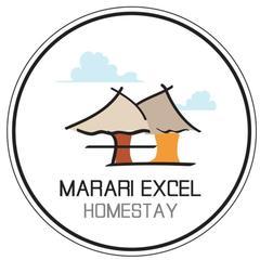 Marari Excel Homestay in Mararikulam