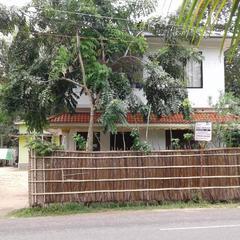 Marari Febins Homestay in Mararikulam