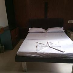 Mars Executive Hotel in Chennai