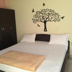 Maruthi Residency Inn & Restaurant in Hyderabad