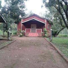 Matc in Vengurla